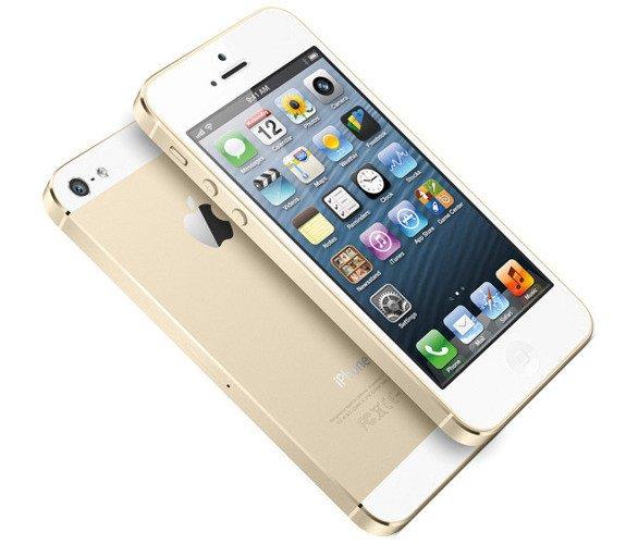 iphone 4 simlock entfernen jailbreak ios 6