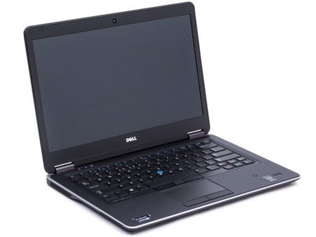 Dell Latitude E7440 - i5 1.9GHz / 4GB / 256GB SSD