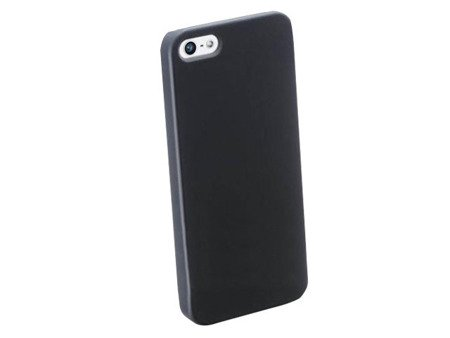 Etui Fit do iPhone 5 /5s czarne