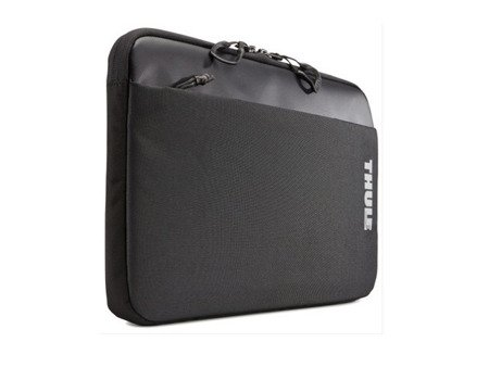 "Etui Subterra na MacBook Air 11"" kolor czarny"