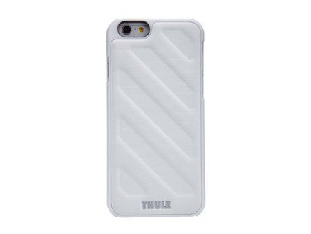 Etui Thule Gauntlet do iPhone 6 Białe
