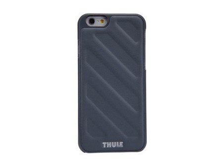 Etui Thule Gauntlet do iPhone 6 szary