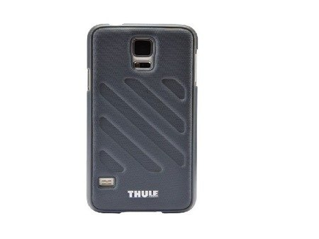 Etui Thule Gountlet do Samsung Galaxy S5 szary