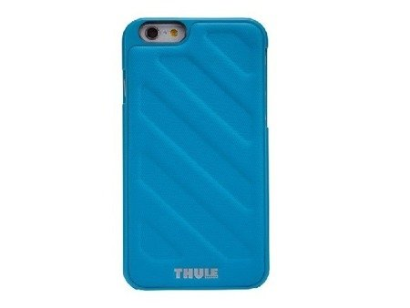 Etui Thule Gountlet do iPhone 6 niebieskie