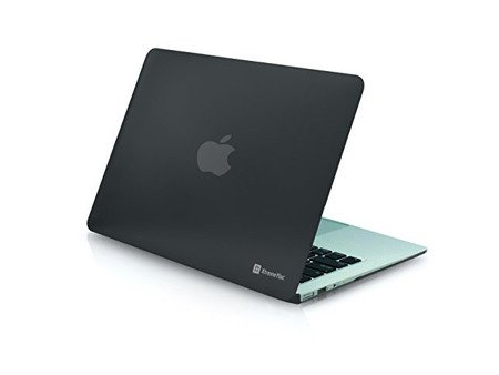 "XtremeMac Microshield - etui ochronne do MacBook Air 11"" czarne"