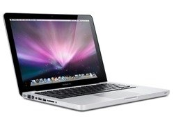 Apple MacBook Pro 13 MD101 - i5 2.5GHz / 4GB RAM / 500GB HDD