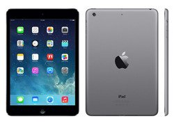 Apple iPad mini 32GB WIFI 4G Retina czarny