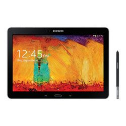 "Samsung Galaxy Note Tablet 10.1"" 32GB LTE 2014 Edition czarny"