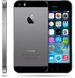 Apple iPhone 5S 32GB czarny